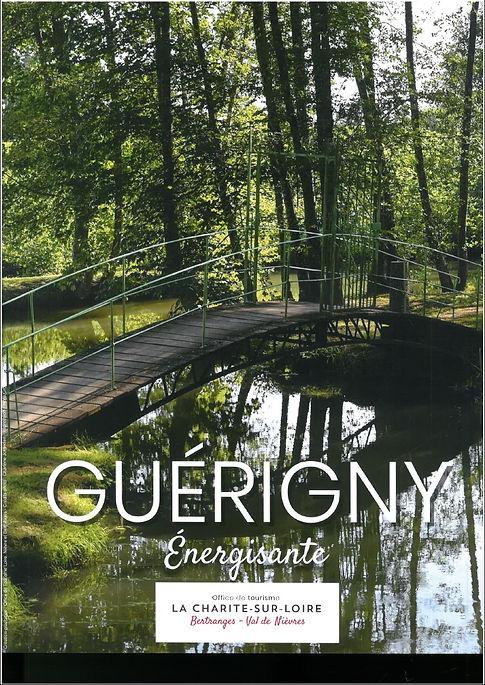 Guerigny_02.jpg