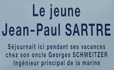 JP_Sartre.JPG
