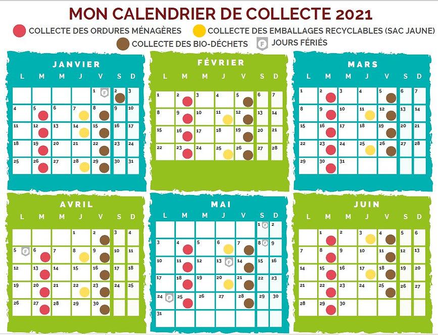 Collecte-2021_1er-Semestre.JPG