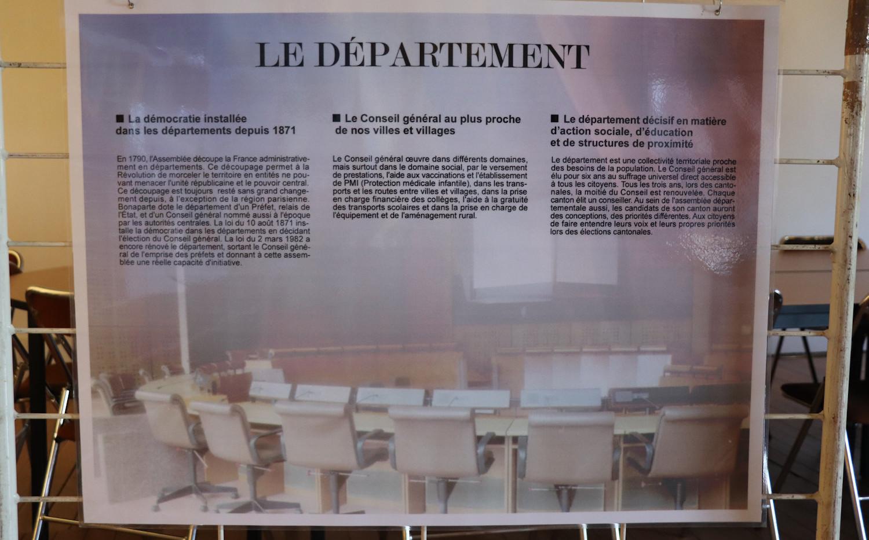 Expo-Republique_11.JPG