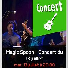 01_Magic-Spoon.JPG