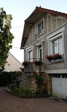 Maison-Bridoux_01.jpg