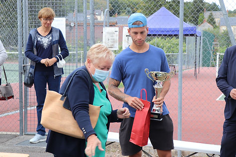 ASGU-Tennis_09-2020_05.JPG