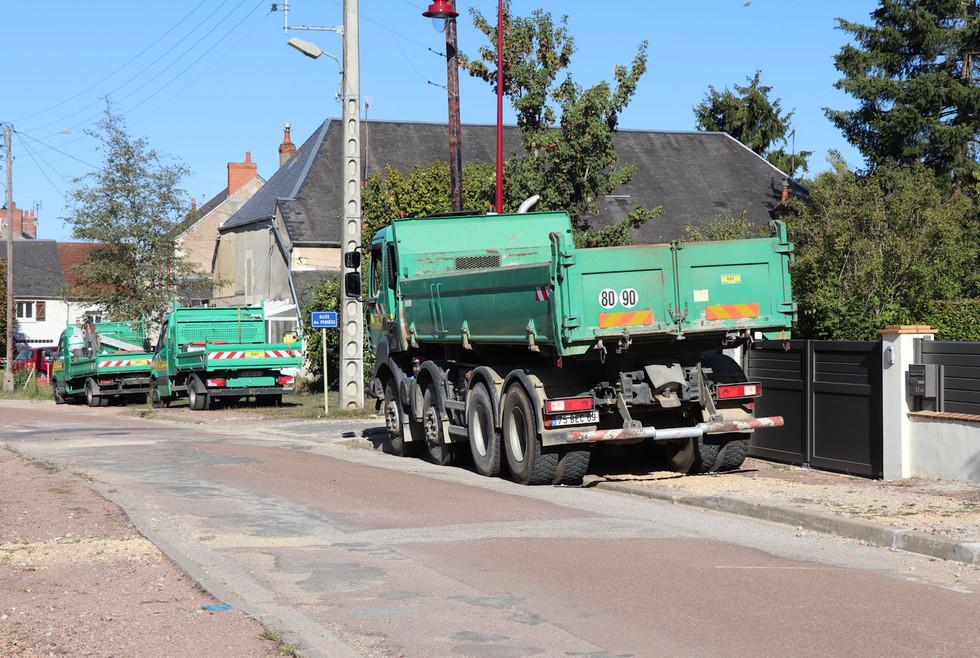 Rue-Plouzeau_07-sept-20_01.JPG