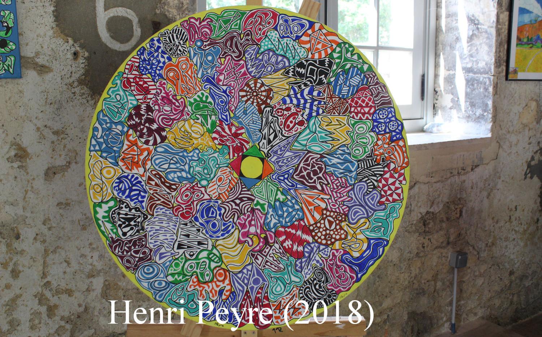 Henri-Peyre_02.jpg