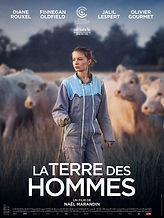 03_La-Terre-des-Hommes.jpg