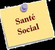 Sante-Social_02.png