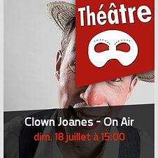 07_Clown.JPG