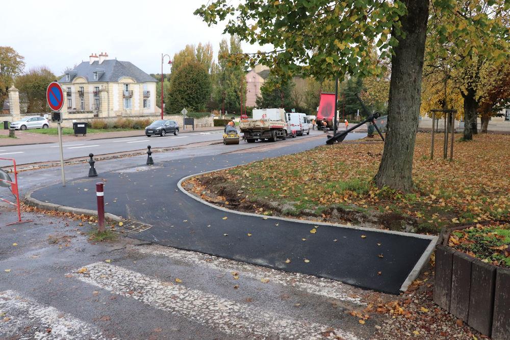 Parking-Clemenceau_Octobre-2020_05.JPG