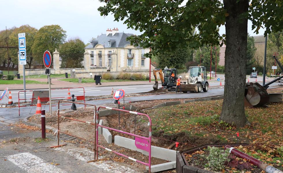 Parking-Clemenceau_Octobre-2020_01.JPG