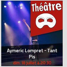08_Lampret.JPG