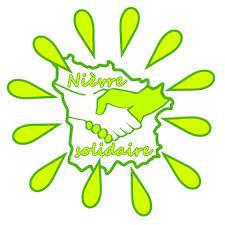 Appel à volontariat pour la confection de masques pour les collégiens Nivernais