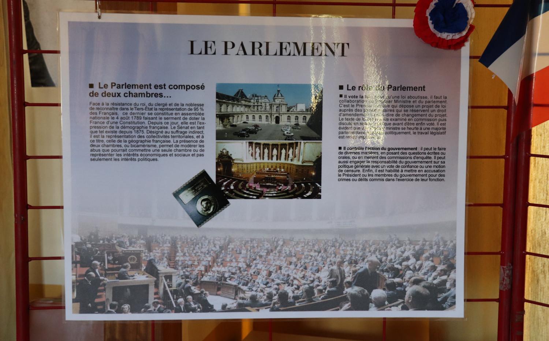 Expo-Republique_10.JPG