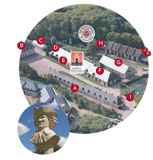 Tourisme_Site-Forges-Royales_Plan.jpg