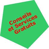 Logo_Conseils_Services_Gratuits.jpg