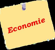 Economie.png