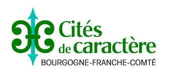 Logo-Cite_Caractere.jpg