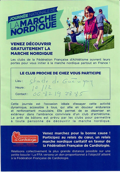 Marche-Nordique0002.jpg