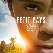 Petit-Pays.webp