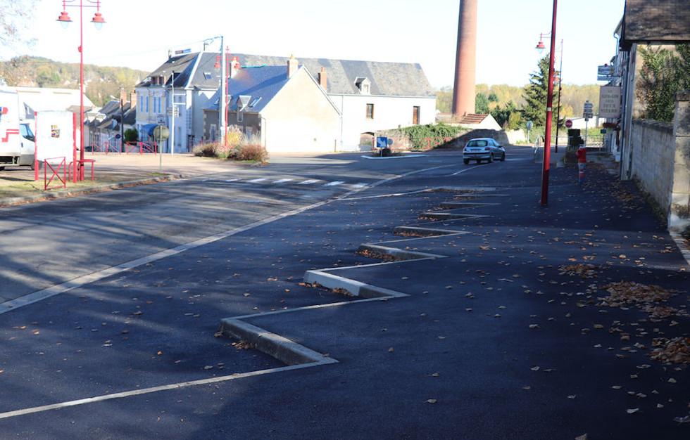 Parking-14-Juillet_2020_04.JPG