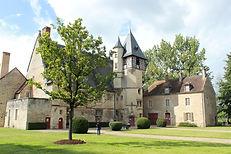 Chateau-Villemenant.JPG