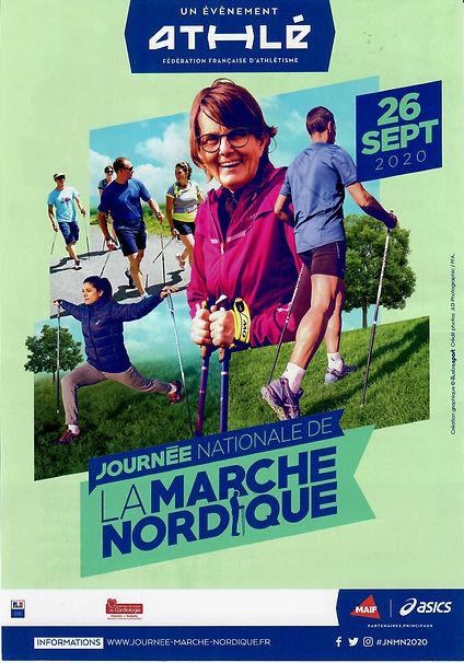 Marche-Nordique0001.jpg
