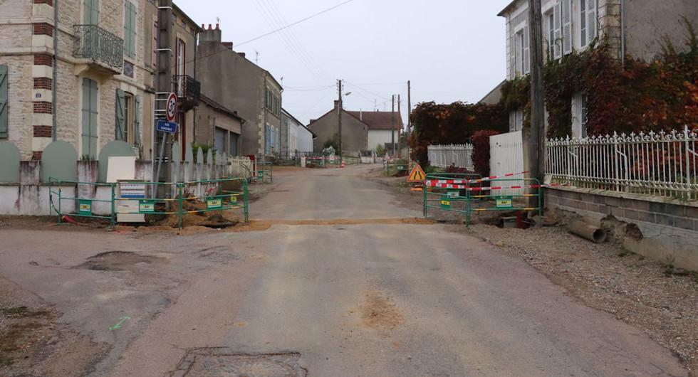 Rue-Plouzeau_11-Octobre-2020_01.JPG