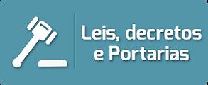 leis-elegis.png