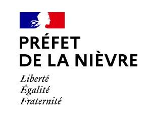 Posture Vigipirate : niveau « sécurité renforcéerisque attentat» à compter du 05 mars 2021