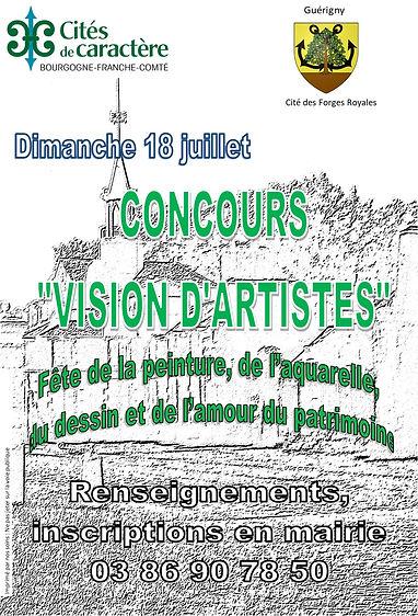 Affiche_Vision-Artistes_2021.jpg