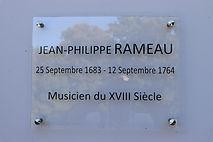 JP_Rameau_02.JPG