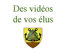 Videos_elus.jpg