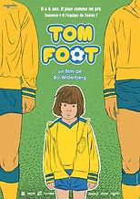 05_Tom-Foot.jpg