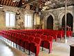 Tourisme_Theatre.JPG