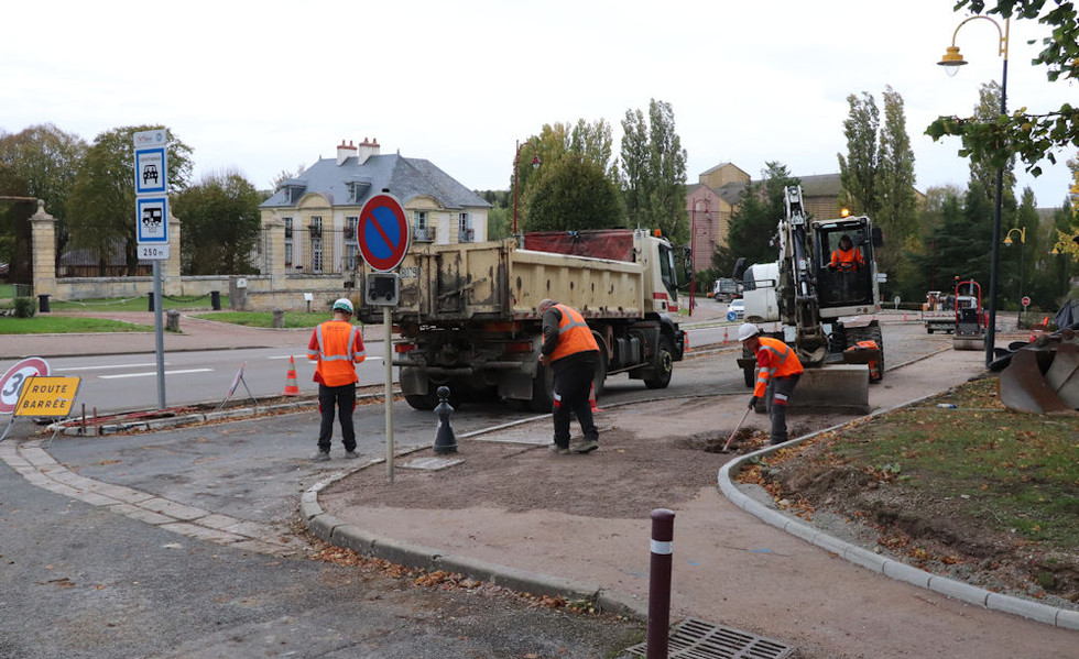 Parking-Clemenceau_Octobre-2020_03.JPG