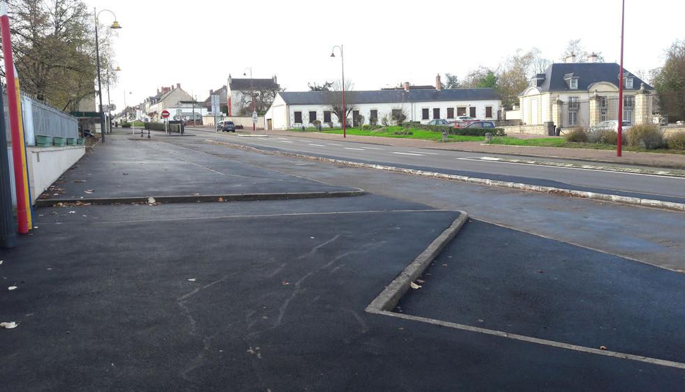 Parking-Clemenceau_Octobre-2020_07.JPG