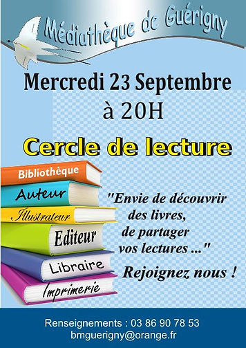 Cercle_Lecture.jpg