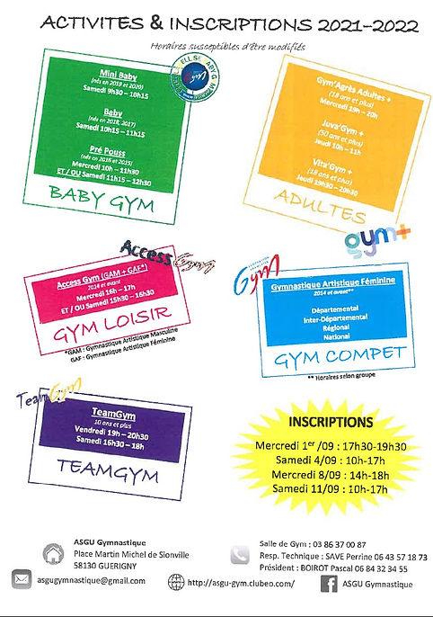 Gym_2021_01.jpg