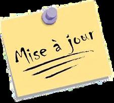 Mise-A-Jour_Site.png