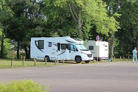 Camping-Cars_00.JPG