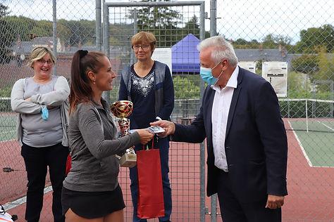 ASGU-Tennis_09-2020_03.JPG