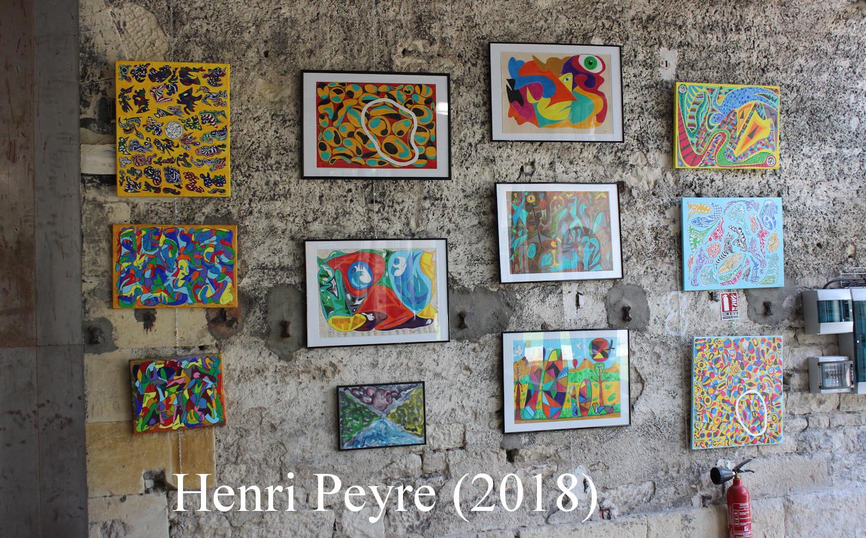 Henri-Peyre_01.JPG
