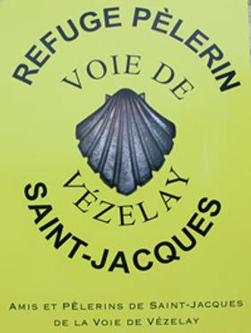 logo_refuge_pelerins.jpg