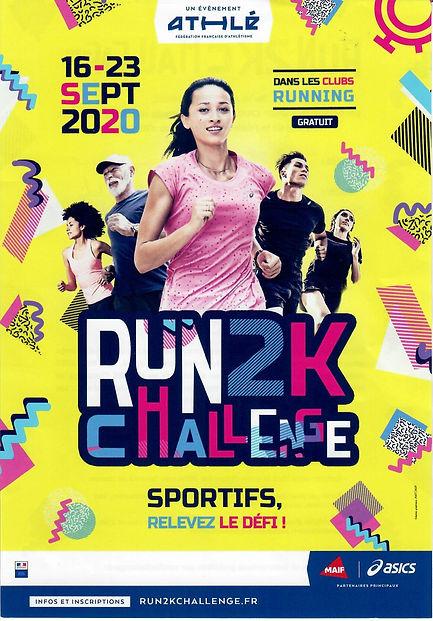 Run2KChallenge0001.jpg