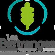 Logo-Bertranges.png