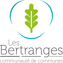 Logo-Bertranges.png