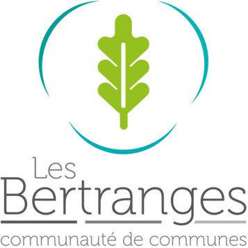 QUESTIONNAIRE A L'ATTENTION DES COMMERCANTS/PRODUCTEUR DU TERRITOIRE