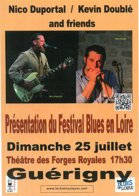 Blues-en-Loire.jpg