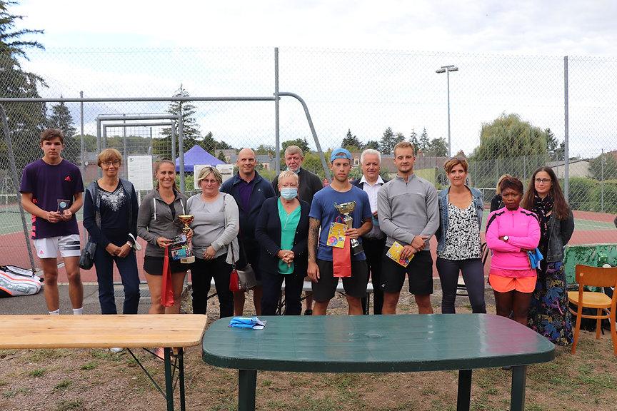 ASGU-Tennis_09-2020_01.JPG