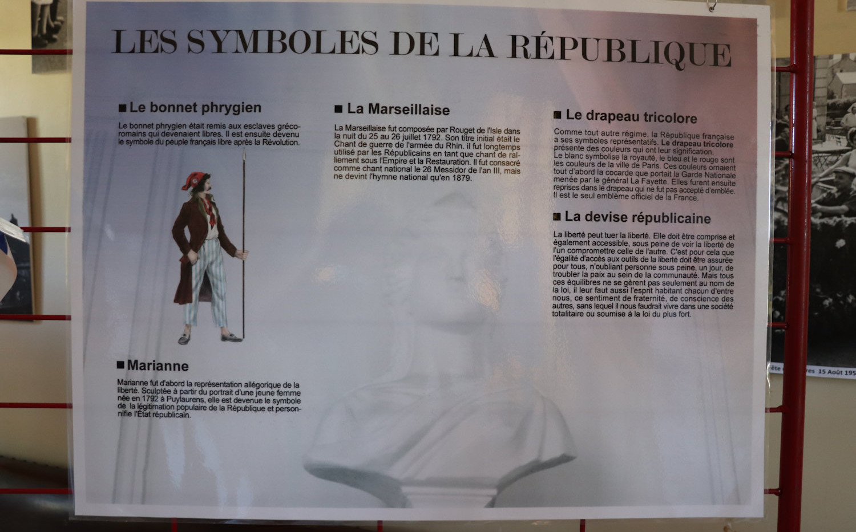 Expo-Republique_07.JPG